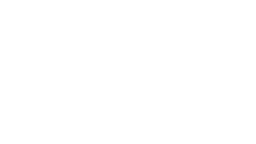 CigarRoller@300x