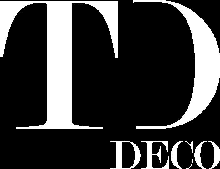 logo-TD-DECO