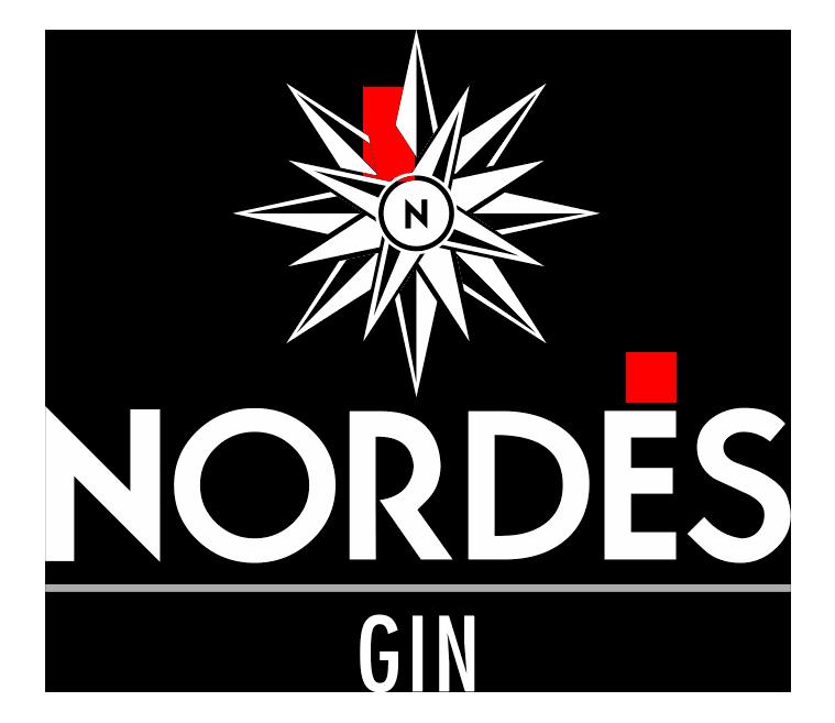 nordes-blanco
